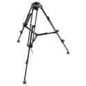 Libec ALX T 2-Stage Tripod with 75mm Bowl & Mid-level Spreader