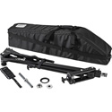 Libec JB40 Jib Arm with Carrying Case