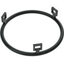 Libec KR-15 Kick Ring for P1000 Pedestal System