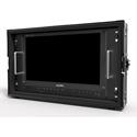 Lilliput BM150-12G-VBP 15.6-Inch 12G-SDI 4K IPS Monitor (V-Mount)