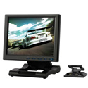 Lilliput FA1042-NP/C/T 10.4 Inch LED Touchscreen Monitor