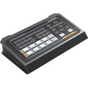 AVMatrix HVS0401 4 Channel HDMI Live Streaming Video Switcher