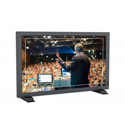 Lilliput PVM210S SDI/HDMI Professional Video Monitor