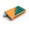 AVMATRIX UC1118 SDI to USB3.1 TYPE-C Uncompressed Video Capture Device