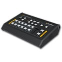 AVMATRIX VS0601 6-Channel AV Switcher with 4 SDI and 2 HDMI Inputs