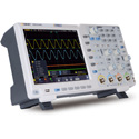 Lilliput OWON XDS3104E Digital Oscilloscope 100MHz 1GS/s 4 Channels