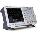 Lilliput OWON XDS3104E Digital Oscilloscope 100MHz 1GS/s 4 Channels