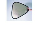Lastolite LR3751 48 Inch TriGrip Diffuser 1 Stop