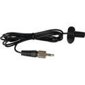 Nady LM-14/O Omnidirectional Lavalier Microphone