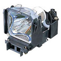 260 Watt OEM Projector Lamp For VPLPX41