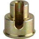 ICM LMTIP-G Tip for CPLCCT-LM / SLM - Gold