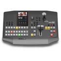 Lumantek ez-Pro VS10 10-Channel 3G-SDI & HDMI Video Mixer / 10x1 1080P60 Full HD Video Production Switcher