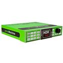 LYNX Technik GMPT HDRS US 4k UHD or 4 x 3G SDI Static HDR Processor