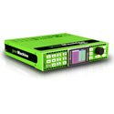 LYNX Technik GMPT 3GUPXD US Dual 3G Green Machine Up/Down/Cross Converter and Dual Scaler