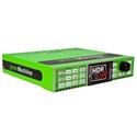 LYNX Technik GMPT HDREVIE US Dynamic Frame by Frame HDR to SDR Converter
