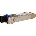 Lynx OH-BD-51-1310-Y-LC Optical Bi-directional Gigabit Ethernet Transceiver SFP Module - LC Connectors - 10km - 1310 nm