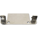 Lynx Technik RFR 1001 Mounting Bracket for single Yellobrik Module