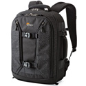 Lowepro LP36874-PWW Pro Runner Backpack 350 AW II