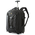 Lowepro LP36876-PWW Pro Runner Roller Case/Backpack X450 AW II
