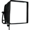 Litepanels 900-0032 Snapbag Softbox for Astra 1x1