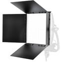 Litepanels 900-3530 Barn Door 4 way Astra Direct Fit