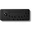 Loupedeck Plus LDD-1801 Precision Video Editing Console for Live Streaming
