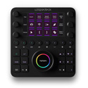Loupedeck CT LDD-1903 Precision Video Editing Console for Live Streaming