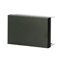 Photo of Leader LC-2170  Blank Panel for LR-2700-I  LR-2700A-I  LR-2750-I