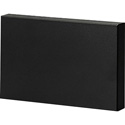 Leader LC-2190 Blank Panel for LR-2490