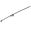 Photoflex LS-BBOOM Three Section Boom w/Allen Wrench (5ft - 6.5ft)