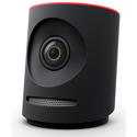 Livestream MV2-01A-BL Mevo Plus Livestreaming Camera