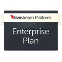Livestream Platform Enterprise Service - Year Plan