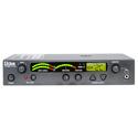 Listen Technologies LT-800-072-01 Stationary RF Transmitter (72 MHz)