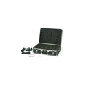 Listen Technologies LA-311-01 16-Unit Portable RF Product Charging/Carrying Case