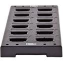 Listen Technologies LA-381-01 Intelligent 12-Unit Charging/Carrying Case
