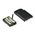 Photo of  Listen Technologies LA-435 ListenTALK AAA Battery Compartment