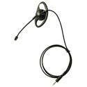 Listen Technologies LA-451 ListenTALK Headset 1 (Ear Speaker with Boom Mic)