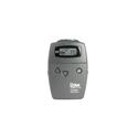 Listen Technologies LR-500-072 Portable Programmable Display RF Receiver (72 MHz)