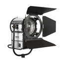 Lightstar LS-1200TE 1200 Watt HMI Fresnel Kit