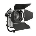 Lightstar LS-575TE 575 Watt HMI Fresnel Kit