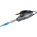 Lightel DI-2000-B2/PC USB 2.0 Digital Inspector Autofocus Probe - Standard PC Package
