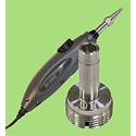 Lightel PT2-SC/PC/F-M Medium Extended Tip for SC PC Type Female Connectors