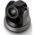 Lumens VC-A70H 4K UHD 12x Optical Zoom PTZ Video Camera - Black