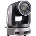 Lumens VC-A71P 4K UHD IP PTZ Camera with 30x Optical Zoom - Black