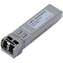 Luxul 10G-MM-DX-LC 10Gb Multimode Fiber Duplex SFPplus Module