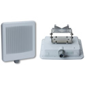 Luxul XAP-1440 High Power AC1200 Dual-Band Outdoor AP
