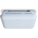 Luxul XAP-1510 AC1900 Dual-Band Wireless AP