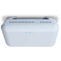 Luxul XAP-810 High Power AC1200 Dual Band Wireless AP