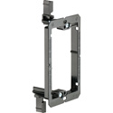 Arlington LV1 Low Voltage Mounting Bracket 1G Existing Construction