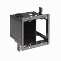 Arlington LVDR2 Power and Low Voltage Box for Existing Construction